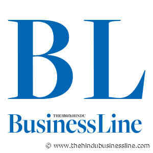 Mahendra Singh Dhoni: 'Vintage Wine' at 39, intriguing as ever - The Hindu BusinessLine