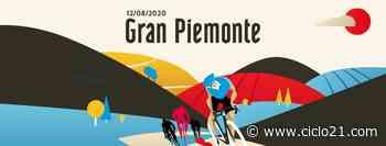 Gran Piamonte: Una carrera sin respiro - Ciclo21 - Ciclo 21