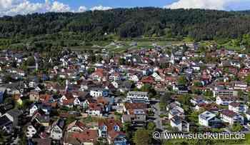 Entwicklung trotz Schattenseiten wie erhofft: Was die wohnbaupolitischen ... | SÜDKURIER Online - SÜDKURIER Online