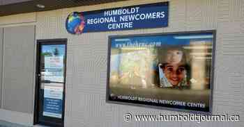Humboldt Regional Newcomer Centre nominated for immigration award - Humboldt Journal