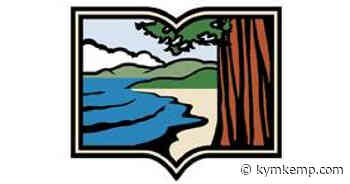 Humboldt County Library Offering Summer Reading, Free Craft Activity Kits - Redheaded Blackbelt