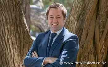 Heather du Plessis-Allan: Nimby attitudes shouldn't stop quarantine facilities - Newstalk ZB