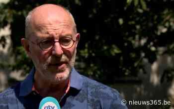Tal van brandhaarden van Covid-19 in Europa, Pierre Van Damme: 'Ons land kan nu twee dingen doen' - Nieuws365