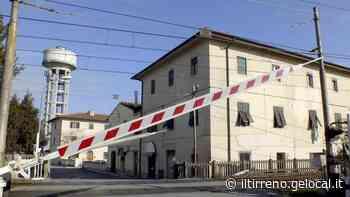 Sottopassi di Putignano, si accelera pronta la convenzione con Ferrovie - Il Tirreno