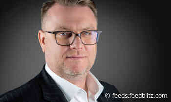Deloitte Legal Nabs Departing DWF Germany Team