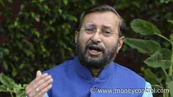 Centre to come up with SOPs for shooting films in India in wake of COVID-19 pandemic: Prakash Javadekar