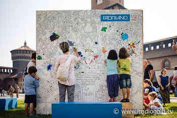 Torna il Festival del Disegno a cura di Fabriano - RadioGold.TV