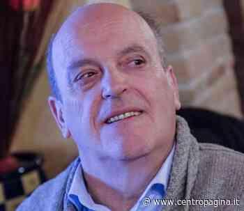 Fabriano in lacrime per la morte dell'ex consigliere comunale Edgardo Bacchi - Centropagina