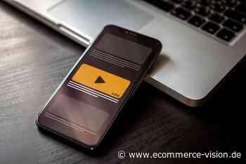 Programmatic Marketing ist auch 2020 der Online Marketing Trend ecommerce-vision.de - Ecommerce-Vision - Ecommerce-Fachmagazin