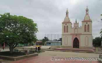 Concejala de Cerro de San Antonio, denuncia campaña de desprestigio por redes sociales - El Informador - Santa Marta