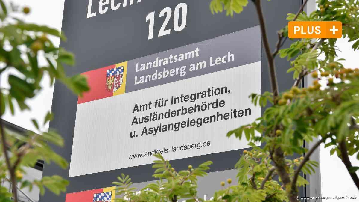 Falsche Sprachtests: Was das Landratsamt Landsberg dazu sagt