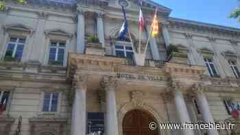 Municipales en Vaucluse : Avignon, Orange, Carpentras, Apt, Bollène, tous les résultats dans le département - France Bleu