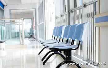 Corso di laurea in Medicina e Chirurgia a Ravenna: partiti i lavori di ristrutturazione delle aule - Ravenna24ore