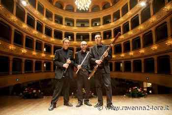 Proseguono le serate di Mosaico di Notte e di Ravenna Bella di Sera - Ravenna24ore
