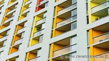 Articolo Uno Ravenna e Sinistra per Ravenna su Bonus110%: un passo avanti per lavoro e ambiente - ravennanotizie.it
