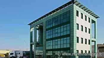 Ravenna. Sale a 160 milioni di euro (+7%) il fatturato di Ciclat Trasporti Ambiente. Utile a 119.857 euro - ravennanotizie.it