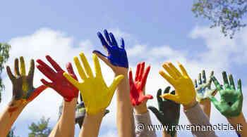"""Inizia la Fase 2 di """"Ravenna Partecipa"""" per una Rete Interculturale sui temi dell'Immigrazione - ravennanotizie.it"""