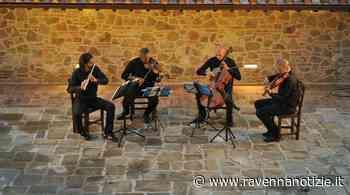 Ravenna Bella di Sera: ancora qualche posto per le Visite guidate in musica di domenica 5 e lunedì 6 luglio - ravennanotizie.it