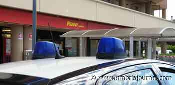 Presa banda degli assalti nei supermercati di Ponte Felcino e Bastia - Umbria Journal il sito degli umbri
