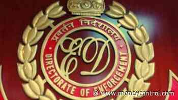 ED files money laundering case against GVK group, MIAL in Mumbai airport scam case