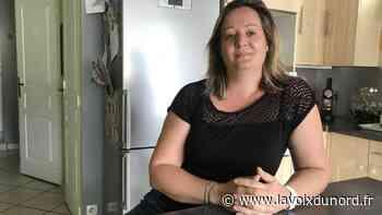 À Wavrin, elle se reconvertit pour éduquer chiens et chats - La Voix du Nord