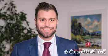 """Weilburg Family Office CEO: """"Wer sich gegen Innovation und Digitalisierung wehrt, bleibt auf der Strecke"""" - e-fundresearch.com"""