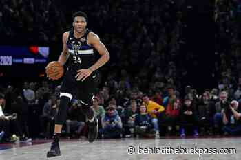 Improving efficiency out in the transition game