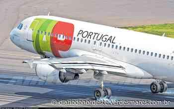 Portugal volta a aceitar entrada de brasileiros, mas sem Fortaleza - Diário do Nordeste