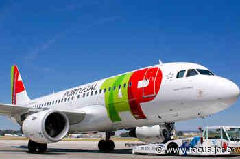 Portugal abre exceção e passa a aceitar voos do Brasil, mas Fortaleza fica fora - Focus.Jor