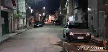Tiroteio deixa pelo menos sete pessoas feridas em Fortaleza - G1