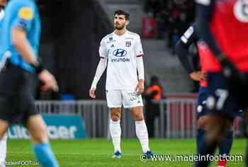 Mercato - Martin Terrier à Rennes, ce serait signé - madeinfoot.com