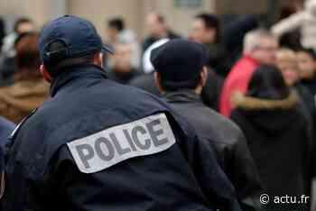 Vols et agressions dans le centre de Rennes : les commerçants lancent une pétition - actu.fr
