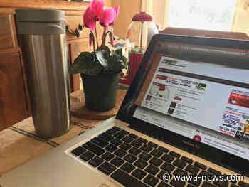 Morning News Tidbits – July 7 – Wawa-news.com - Wawa-news.com