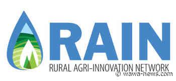 RAIN announces critical COVID-19 Recovery Fund – Wawa-news.com - Wawa-news.com