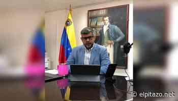 Alcalde de Lechería reporta 20 casos sospechosos de COVID-19 - El Pitazo