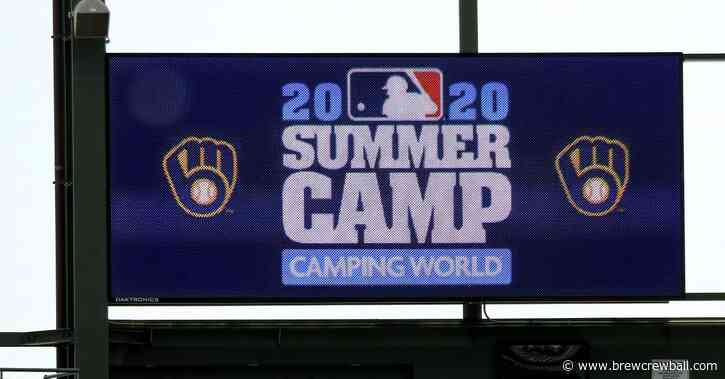 """Milwaukee Brewers to offer another """"Cutout Crew"""" opportunity"""