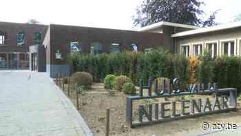 Gemeente Niel zit in politieke impasse - ATV