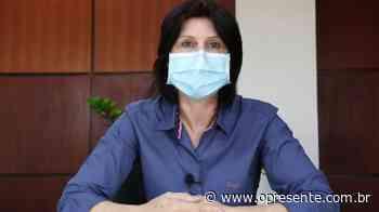 56% dos infectados por Covid-19 já estão curados em Santa Helena - O Presente