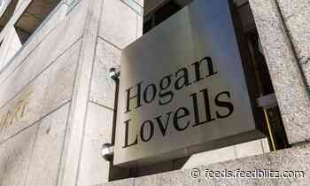 Hogan Lovells CEO Continues Global Leadership Shake Up With Asia Changes