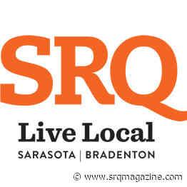 Sarasota Contemporary Dance Summer Intensive Goes Virtual - SRQ Daily Jul 7, 2020 - SRQ Magazine