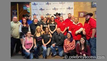 Big Texas Dance Hall Closes Due To COVID-19 - CelebrityAccess ENCORE