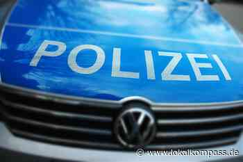 Die Polizei sucht Zeugen: Räuberisches Trio bestiehlt Frau am Voerder Bahnhof - Lokalkompass.de