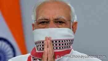 PM Modi to make major worldwide address to India Global Week in UK