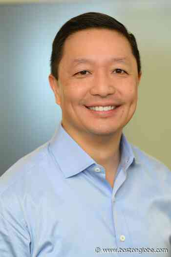 Cambridge biotech raises $110 million to advance treatment for blood cancer - BetaBoston