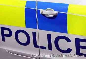 18-year-old charged after man stabbed in Cambridge - Cambridge Independent