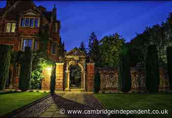 Open Cambridge set to host virtual tours and tales of the city - Cambridge Independent