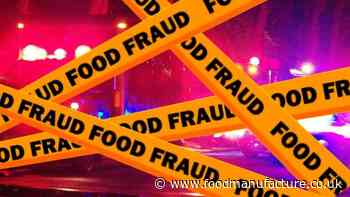 Coronavirus: New concerns raised over food fraud in global supply chains