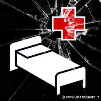 """Comitato l'Ospedale di Lipari non si tocca a La Paglia: """"Le indagini andrebbero rivolte ad un sistema che permette di bloccare l'attivazione di servizi fondamentali"""" - Messina Ora"""