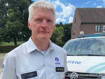 """Kosteloze rechtsbijstand bij agressie tegen medewerkers van de politiezone Lubbeek: """"haast dagelijks verbale agressie of intimidatie"""""""
