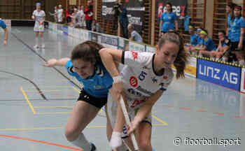 3 Nations Women's Floorball League expands into Hungary - IFF Main Site - International Floorball Federation